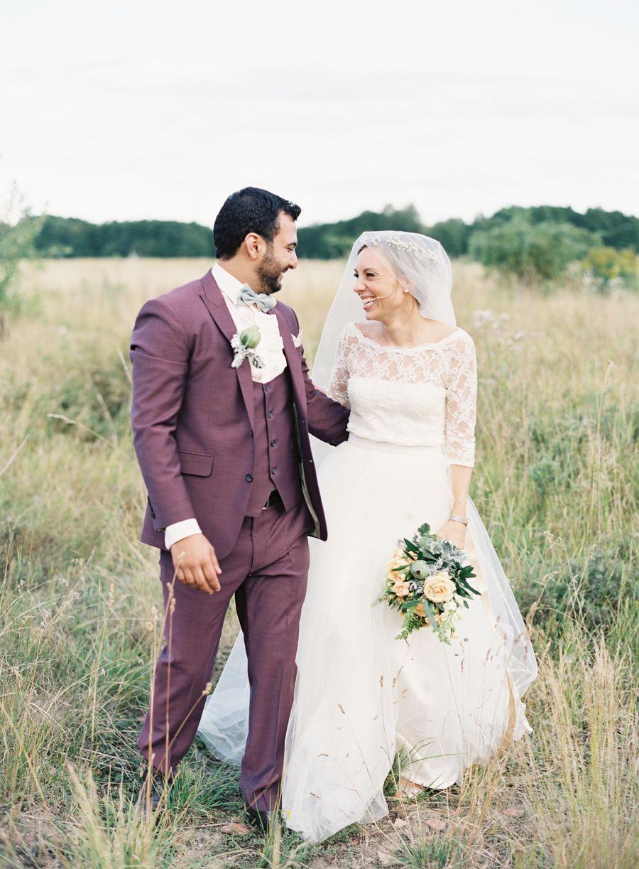 Romantic cultural infused swedish wedding swedish wedding