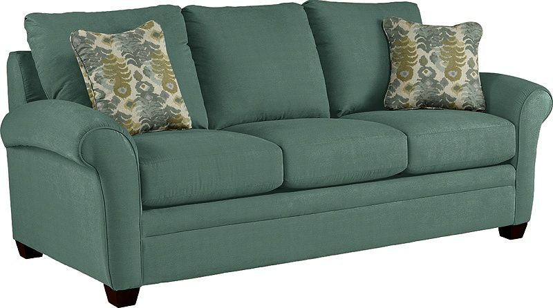 natalie sofa c134394 p1 j135893 007 x1 client jagla candy and rh pinterest at