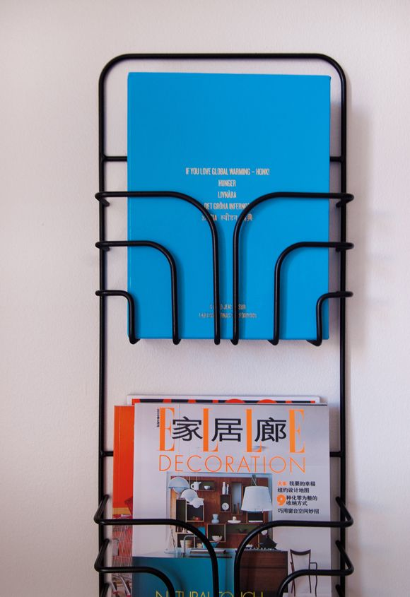 – Maze – Osta kalusteita verkossa osoitteessa ROOM21.fi