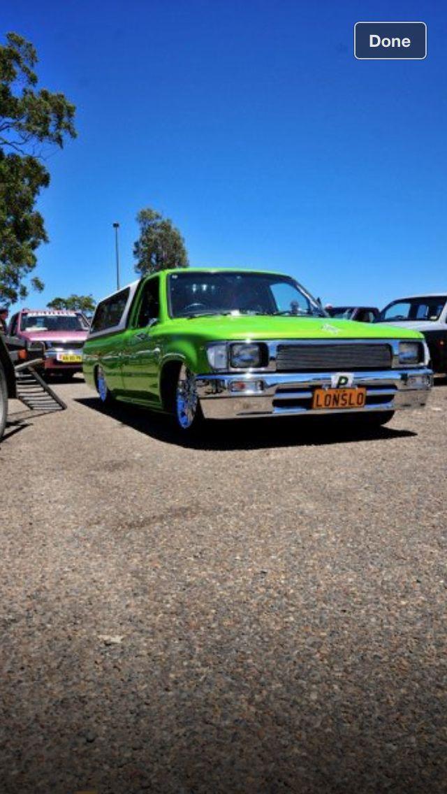 luv that mini truck mini trucks pinterest mini trucks trucks rh pinterest com