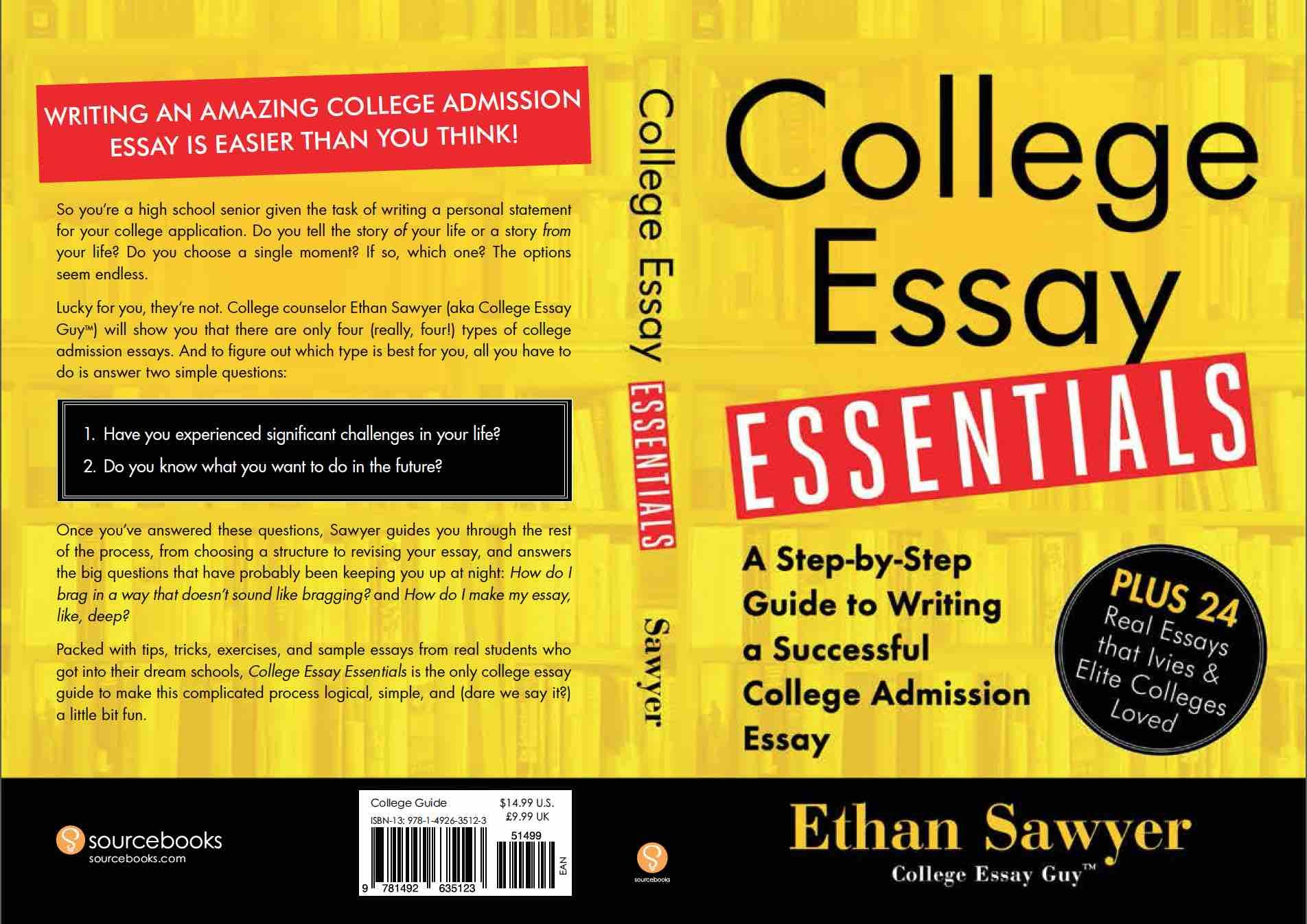 college essay counseling College zoom is the #1 ranked college counseling service in los angeles (yelp) and our 1-on-1 guidance achieves the best success rate nationwide we provide individualized college counseling on every admissions topic, including college planning, college matching, college essays, financial aid, scholarships, and more.