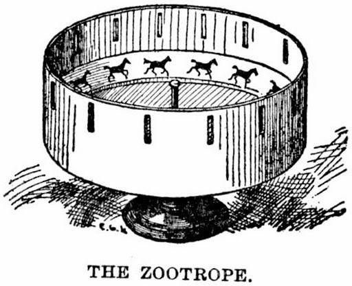 Zootrope