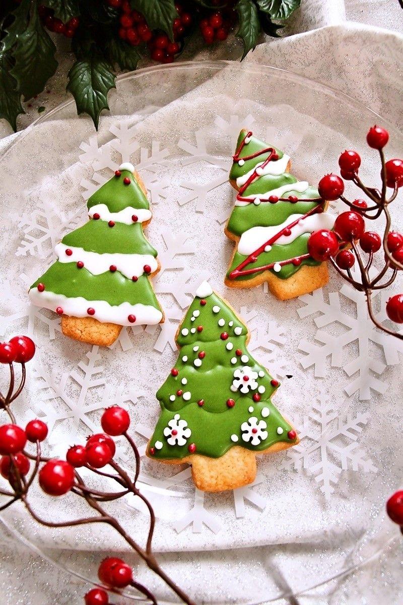 크리스마스쿠키 만들기 크리스마스 아이싱 쿠키 네이버 블로그 크리스마스 쿠키 아이싱 크리스마스 음식
