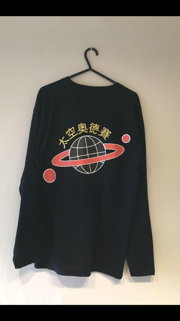 ef747f73 Listed on Depop by foi_international | STREETWEAR | Shirts, Outfits ...