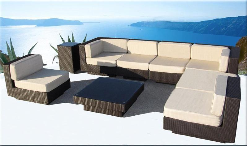 Beautiful Las Vegas Patio Furniture Look More At Http://besthomezone.com/las