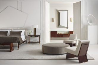 perfect harmony kitchen home design magazines baker furniture rh pinterest com