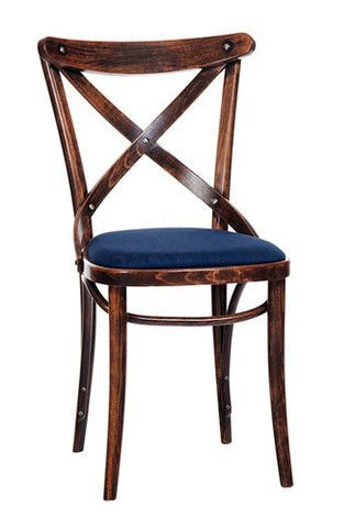A X Back Classic For Home Or Cafes Michael Thonet No 150