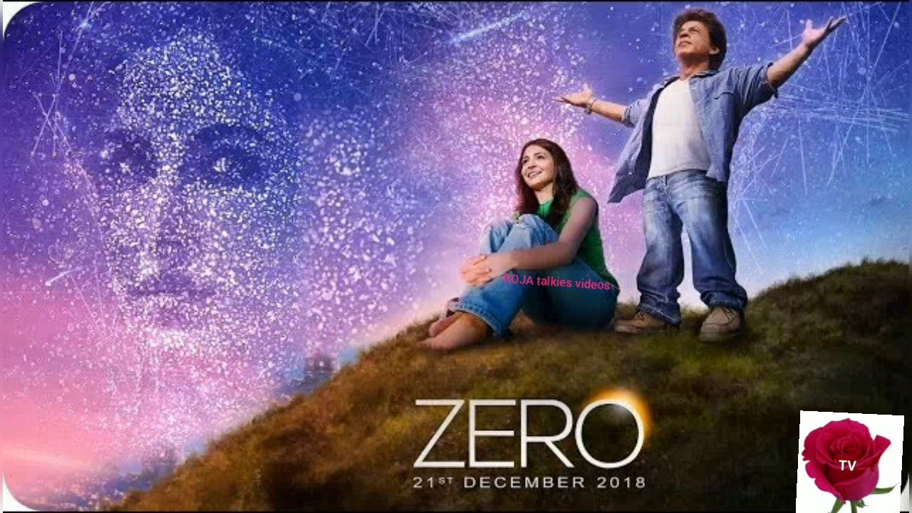 Zero May Set New Records Shahrukh Khan Full Movies Streaming Movies Free