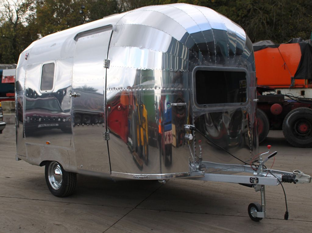 coffee trailer | eBay