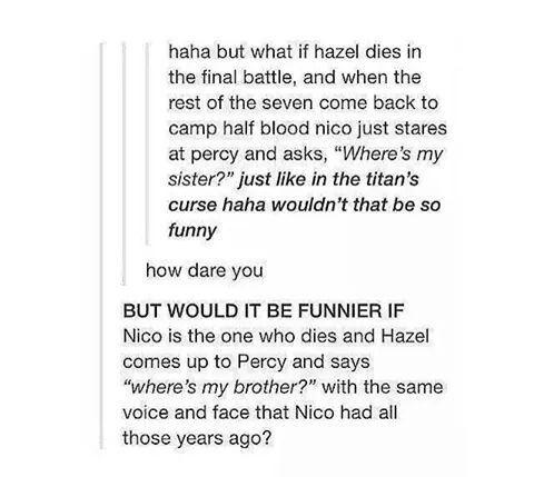 God Dam Percy Jackson Funny Percy Jackson Books Percy Jackson Memes