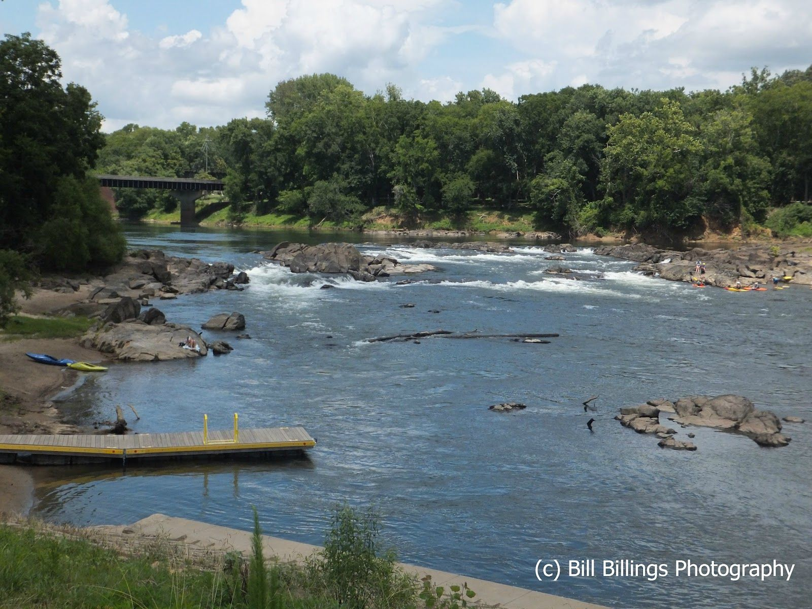 roanoke river at weldon nc u003c3 my north carolina home north rh pinterest com