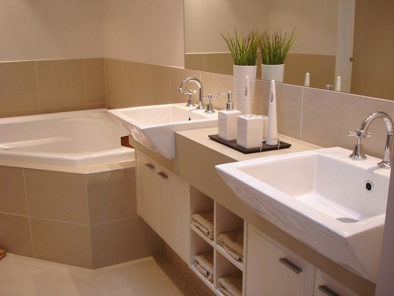redoing bathroom%0A From free consultation with our fully licensed and qualified bathroom  renovation specialists  you will be