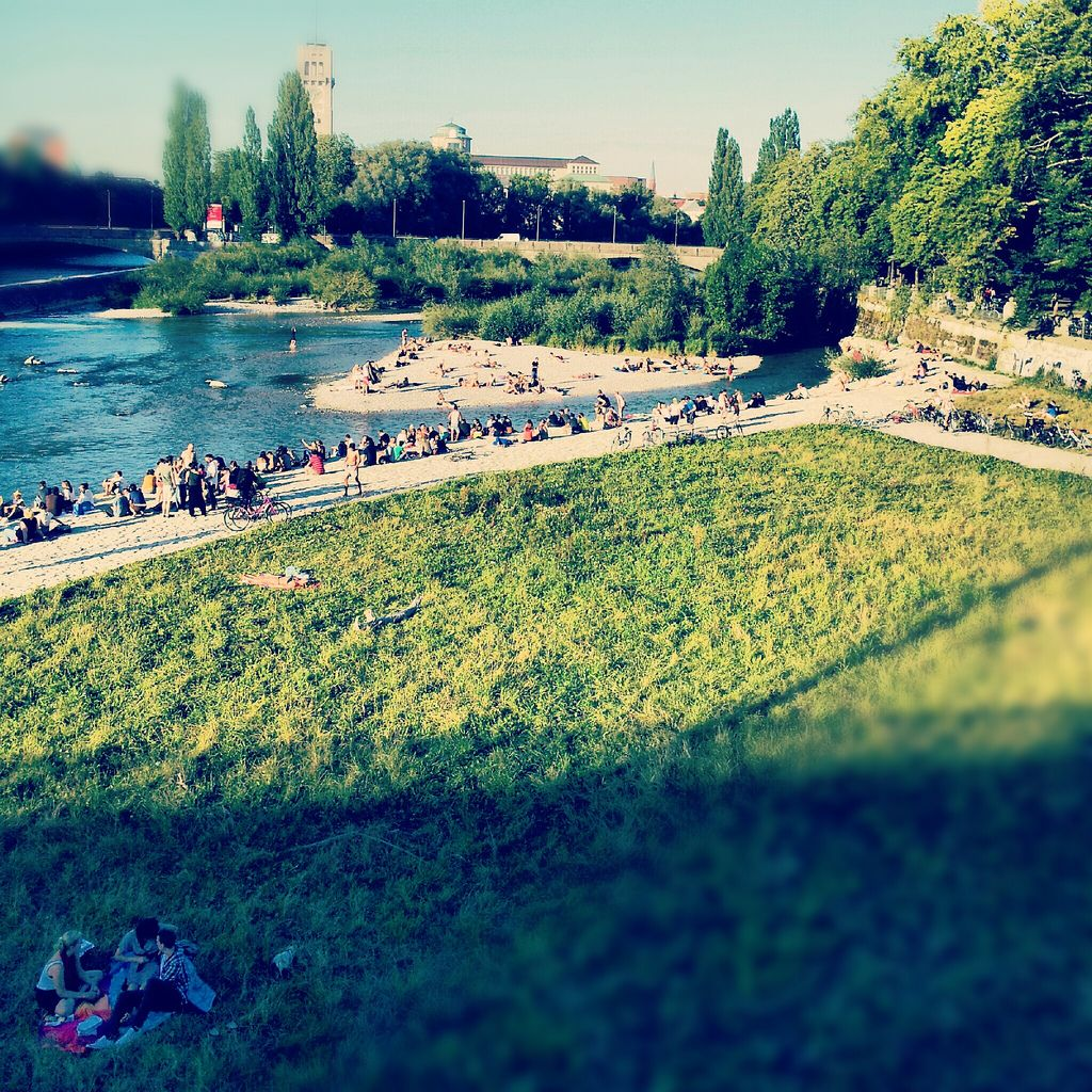 Parkett Direkt Stuttgart Summer Isar Munich Pinterest München Sommer And