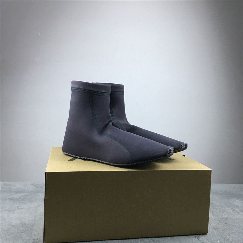 Kanye West Yeezy Coachella Scuba Sock Boots Available At Kicksvogue Kicksvogue With Images Yeezy Sneakers Fashion Boots
