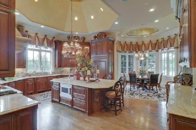 Pictures Of Inside Mansions At Yahoo Search Results Home