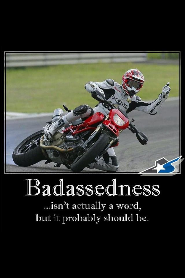 Post Up Your Funny Motorcycle Pics Honda Cbr 1000rr Motorcycle