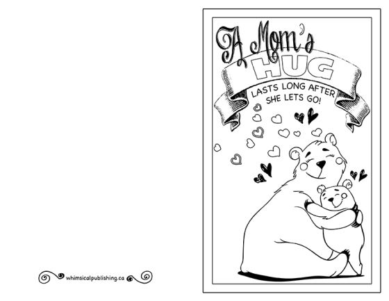 Free Colouring Pages Free Coloring Pages Printable Valentines Coloring Pages Minion Coloring Pages
