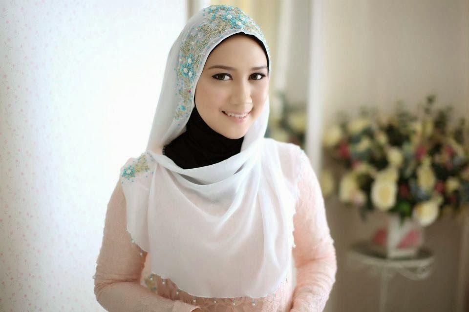 Ini Dia 5 Tips Ampuh Menjadi Cantik Luar Dalam Dengan Cara Alami Emje Shop Busana Islami Pakaian Islami Model Pakaian