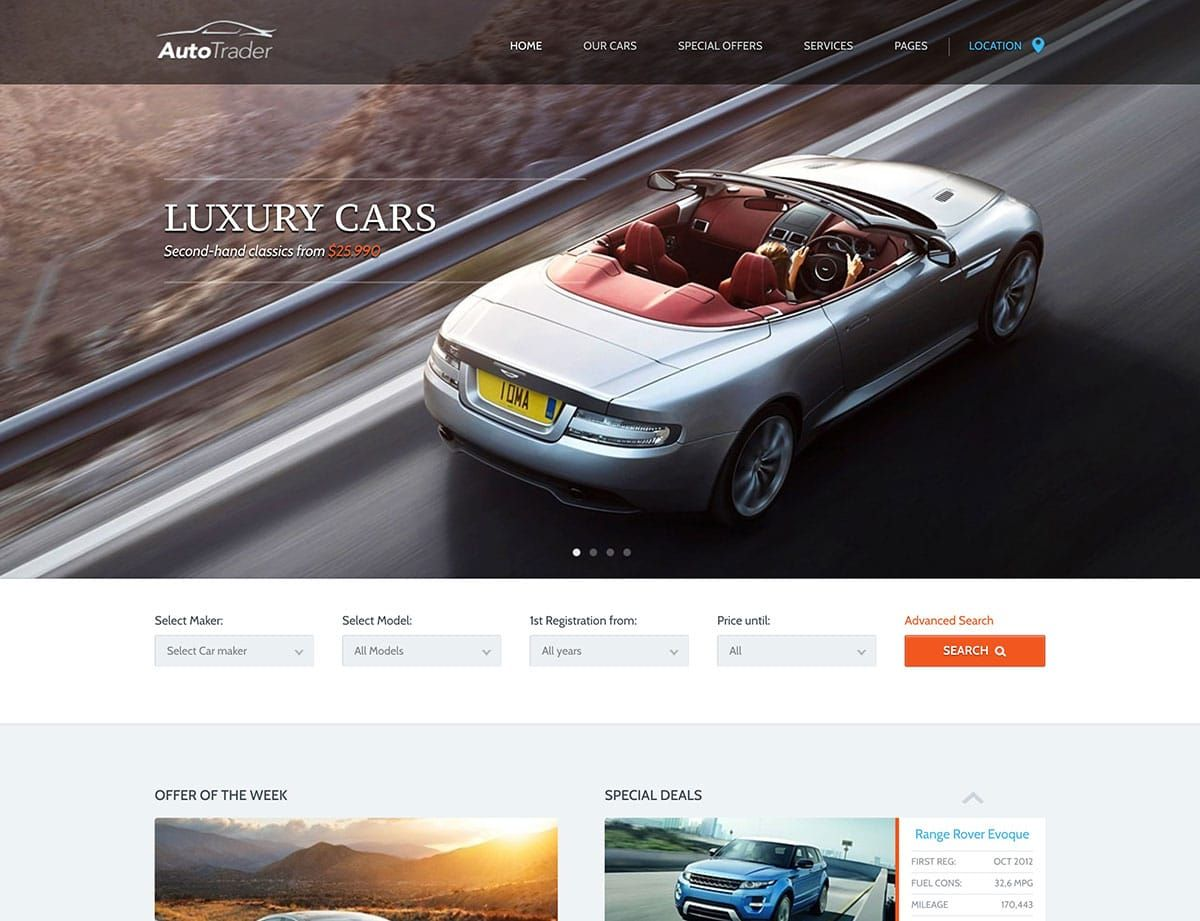 Pin de Freelancer en Web Design and Development   Pinterest