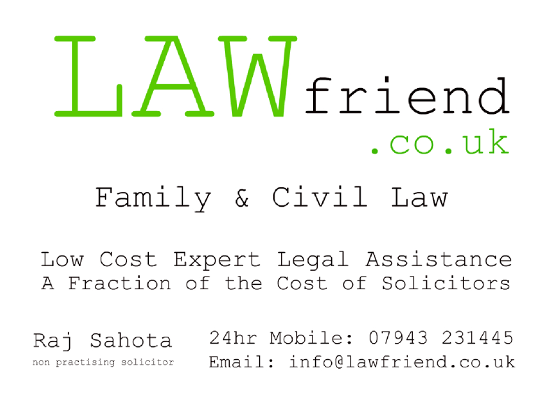 Law Friend Is Your Legal Assitant Your Mckenzie Friend A Cheaper Solution To Expensive Solicitors Slough Mckenzie Friend Mckenzie Legal Help Slough Solicitor