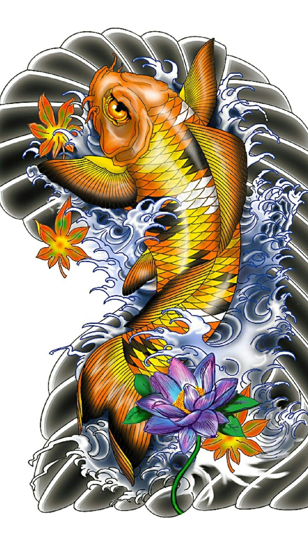 Pin de Tracy Sherrer en Body Art   Pinterest