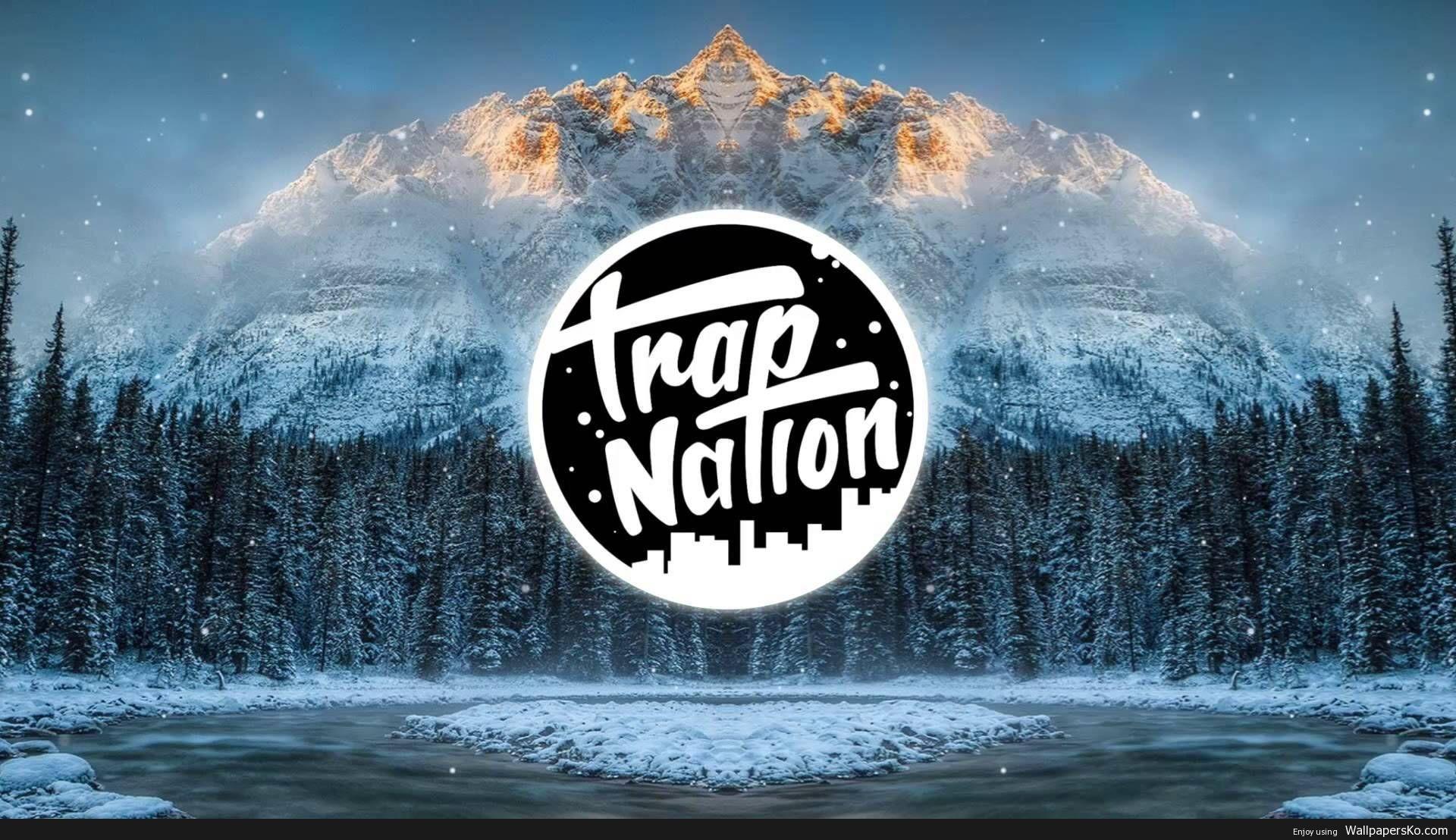 Chill Nation Wallpaper Http Wallpapersko Com Chill Nation Wallpaper Html Hd Wallpapers Download Trap Music Remix Deep House Music