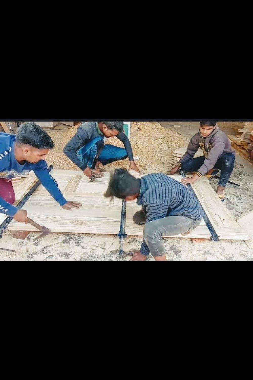 How To Woodworking Project Door Design Lakadi Ka Darvaja Kaise Banate Hain Darvaje Ka Design Woodworking Projects Door Design Woodworking