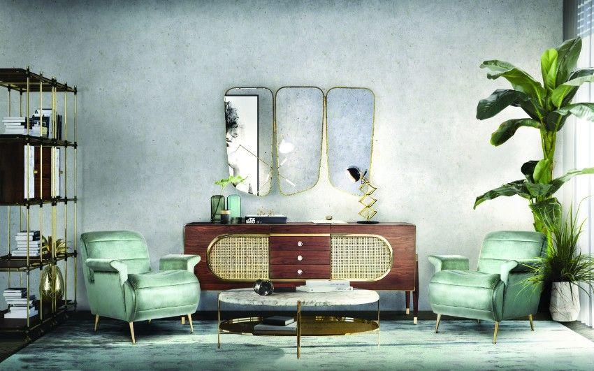 Superb Moderne Ostern Dekoration f r Wohnzimmer und Esszimmer ue Was denken Sie an Ostern Dekorationen