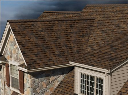 Best Browse Our Outstanding Color Selections Shingle Family 640 x 480