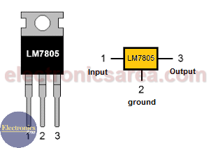 Pin On Electrical And Electronics Components