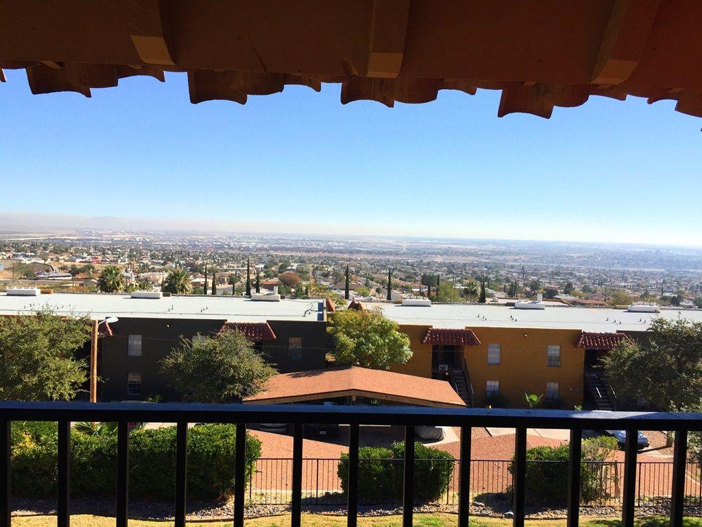 Photos And Video Of Villa Sierra In El Paso Tx Apartments For Rent Living Environment Villa