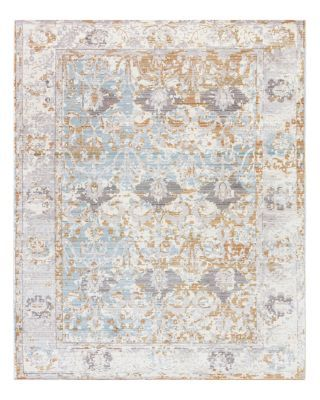Jaipur Ceres Cheyenne Area Rug Collection Plush Area