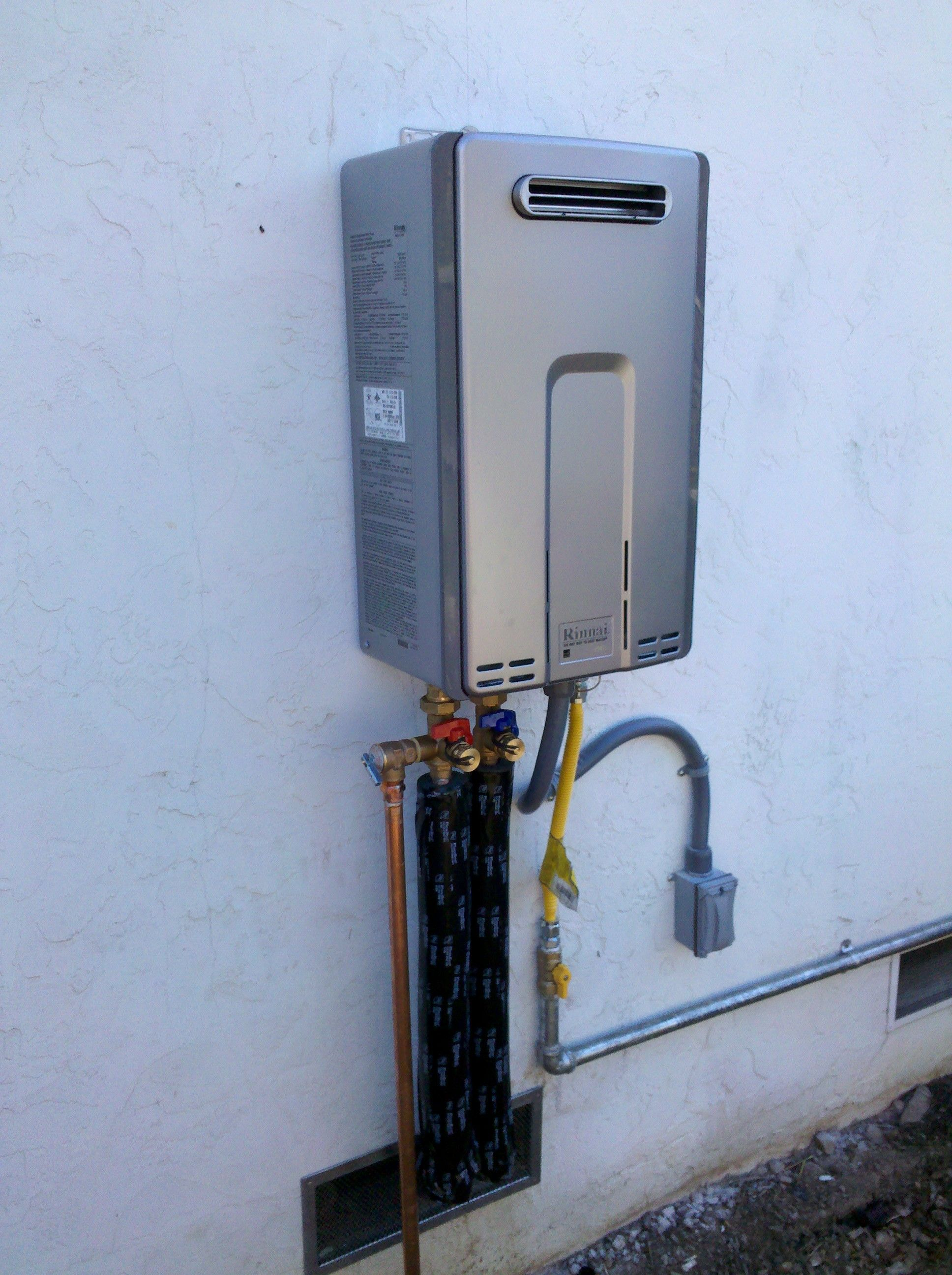 S O S Rooter Of San Diego 619 717 8427 Water Heater Installation Water Heater Repair Tankless Water Heater