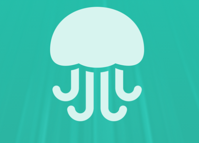 Pinterest acquires Jelly, the crowdsourced Q&A startup from Biz Stone - http://www.sogotechnews.com/2017/03/08/pinterest-acquires-jelly-the-crowdsourced-qa-startup-from-biz-stone/?utm_source=Pinterest&utm_medium=autoshare&utm_campaign=SOGO+Tech+News