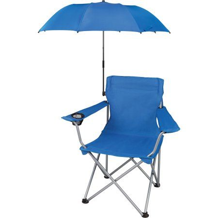 Stupendous Ozark Trail Outdoor Chair Umbrella Attachment Walmart Com Uwap Interior Chair Design Uwaporg