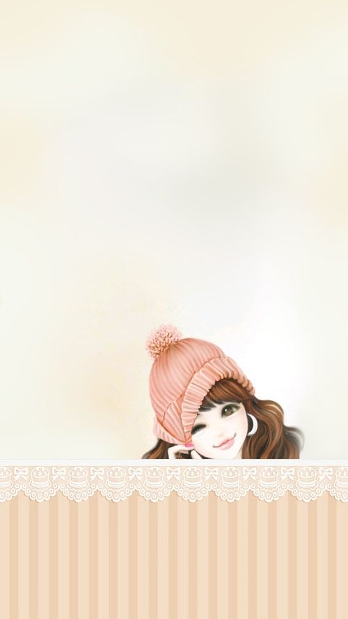 Imagen de Enakei.Y.L.A