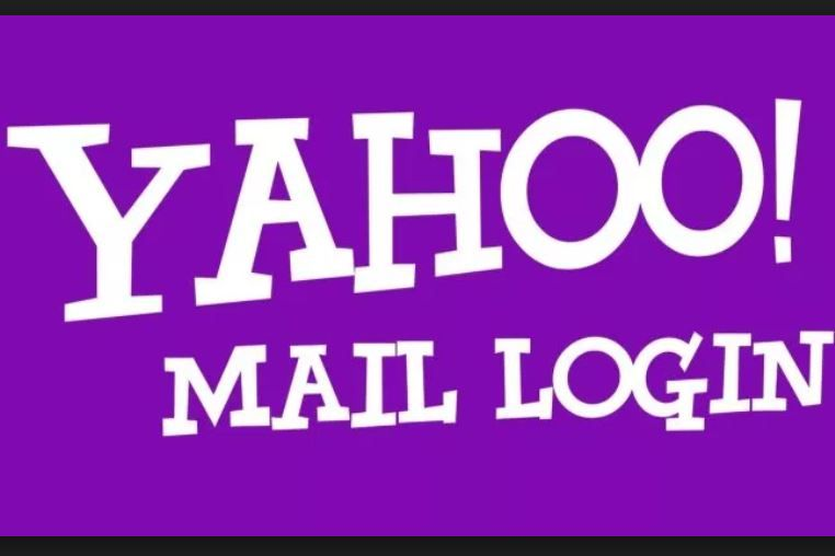 Yahoo Email Login Account Ymail Yahoo Email Sign In Isogtec Com Mail Login Mail Yahoo Mail Account