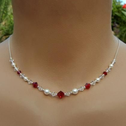 Necklace For The SHOULDERS,Bridal,1920s Wedding,Pearls,Antique,OOAK