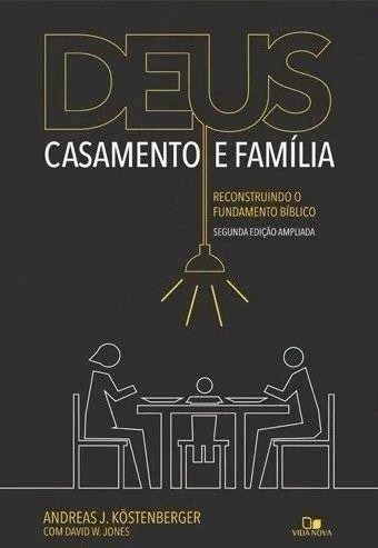 Pin De Valeria Freitas Em Biblia Com Imagens Casamento E