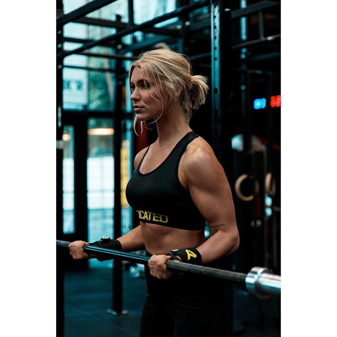 #fitnessgirlsvideos #fitnessgirlsworldwide #fitnessgirlsvideo #fitnessgirlsonly #fitnessgirlsofig #f...