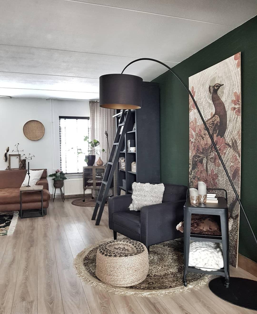 Boho Lifestyle Home Decor Ideas With Images Stylish Home Decor