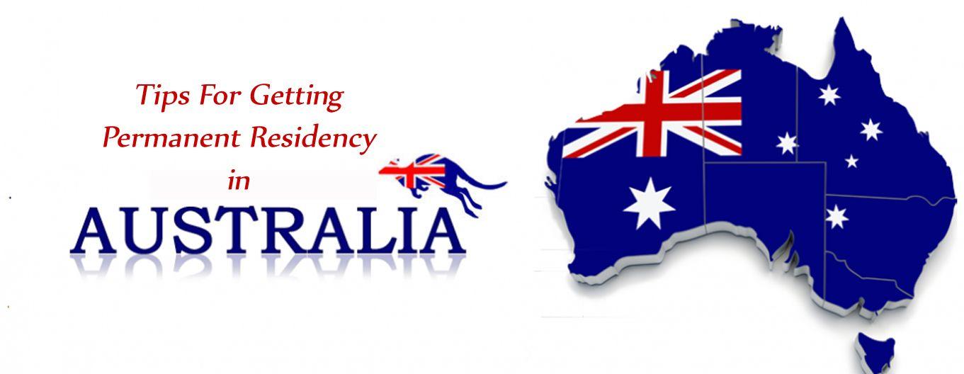 Know about Key Steps to Apply for Australian PR Visa from India, Move in  Style! Australia PR Visa is basically a… | Australia immigration, Australia  visa, Australia