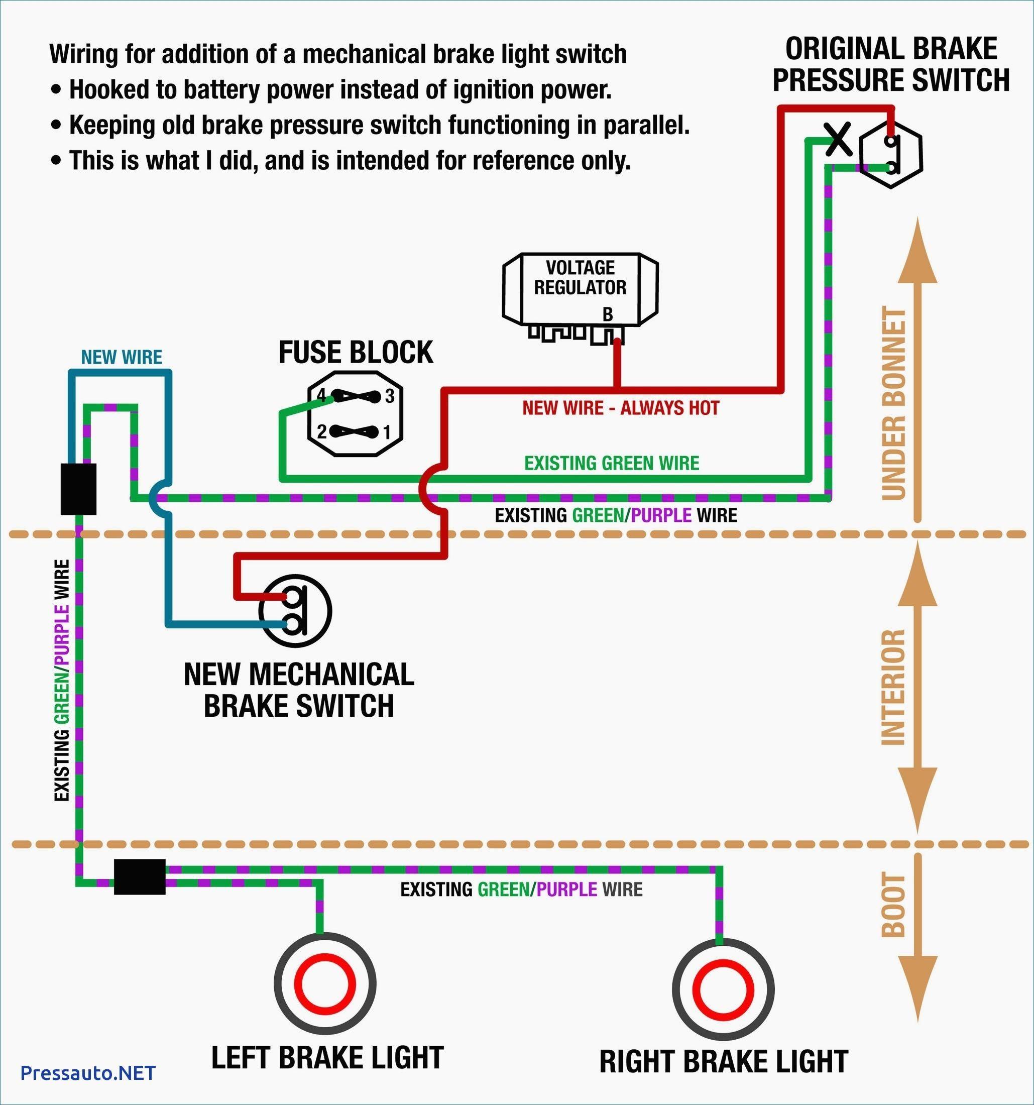 مخطط الأسلاك Roc Grp Org Light Switch Wiring Switch Words Light Switch