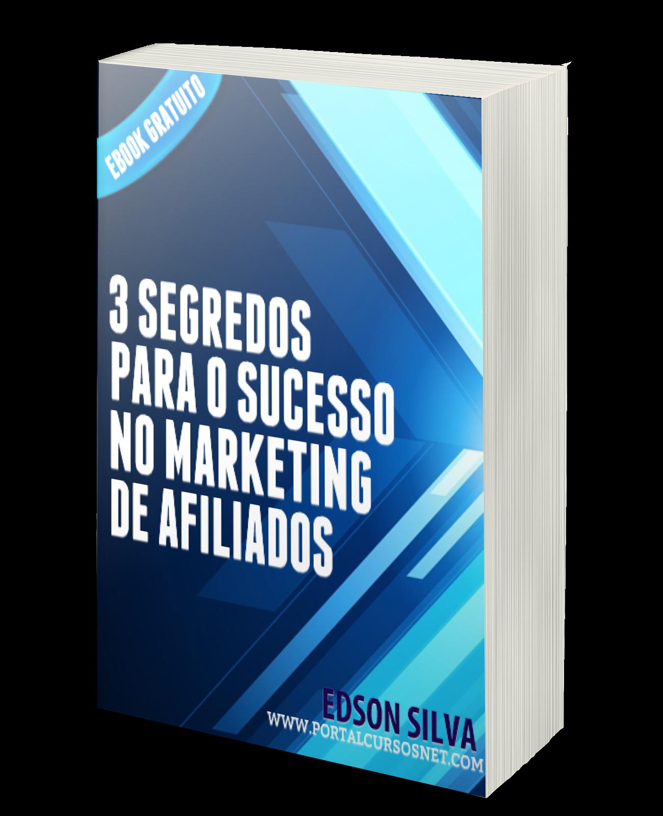 Ebook Marketing Gratis