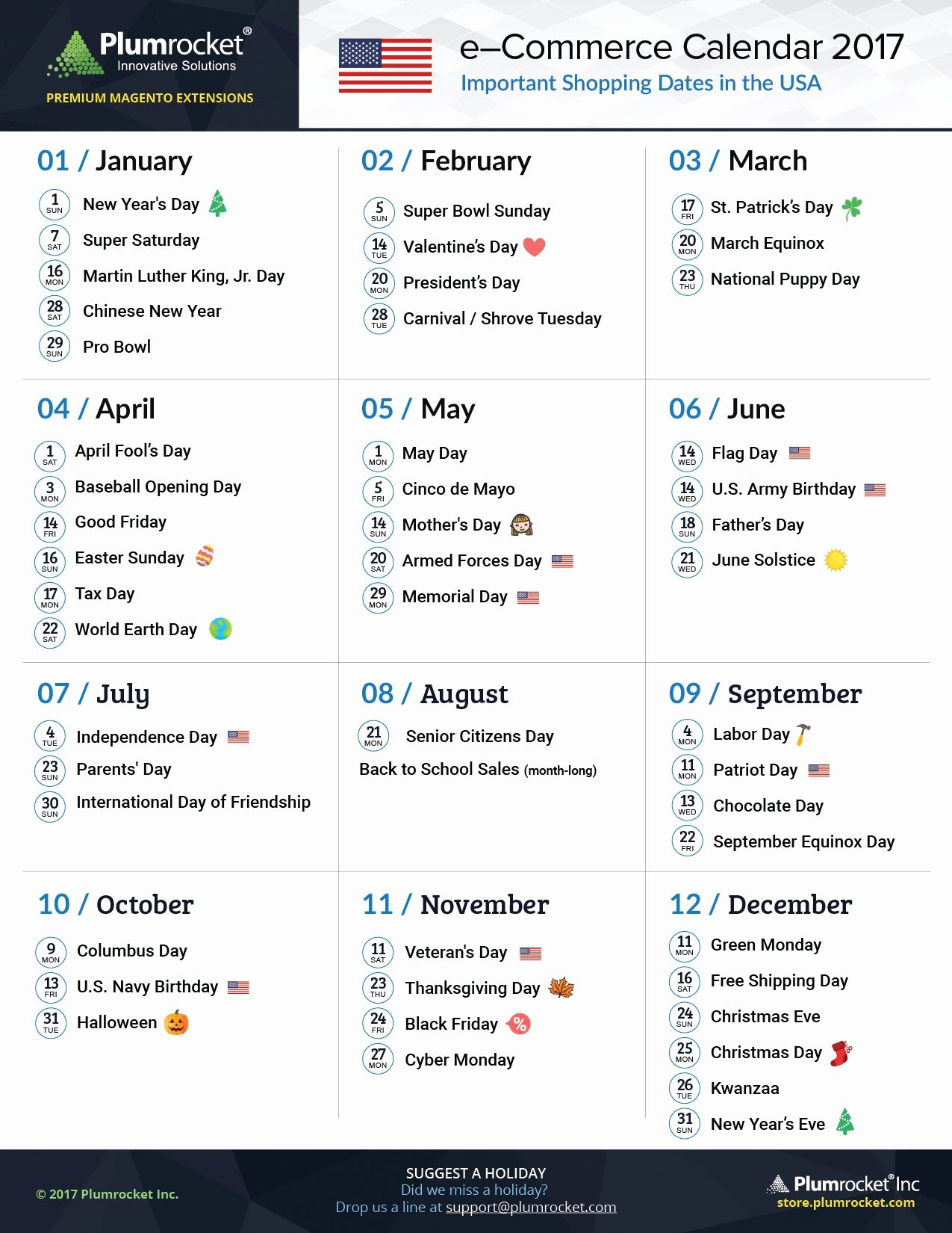 online retail marketing strategy unique free marketing calendars 2017 marketing pinterest marketing retail marketing strategy and marketing calendar