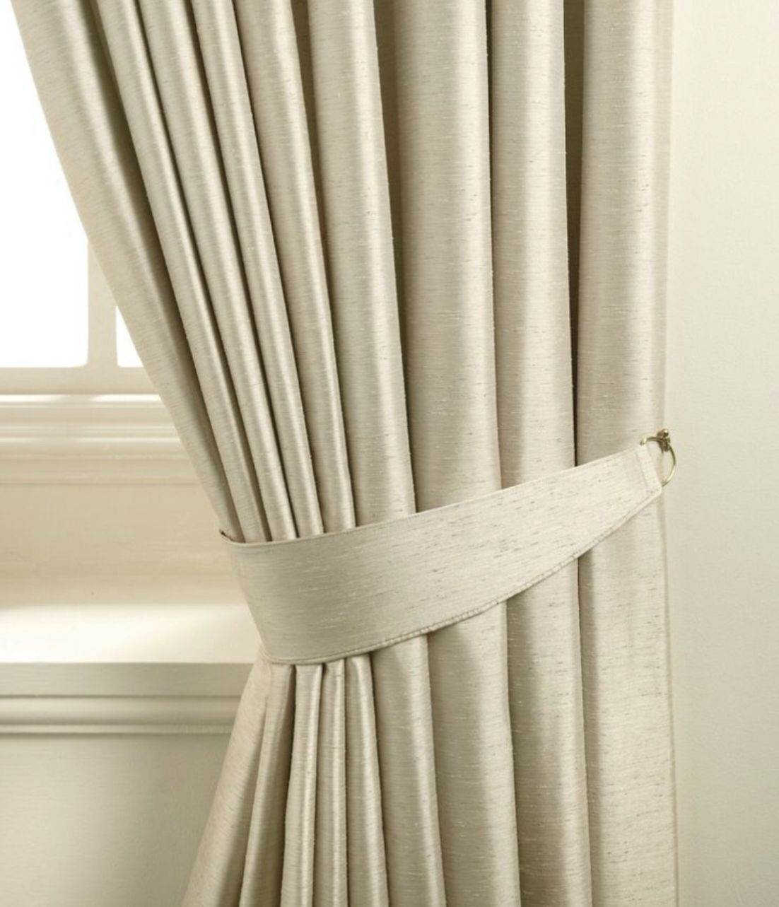 Pin By John Donaldson On Window Coverings Curtain Tie Backs