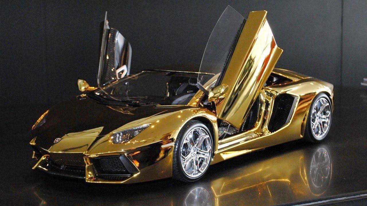 Lamborghini 2 Most Expensive Car Expensive Cars Lamborghini