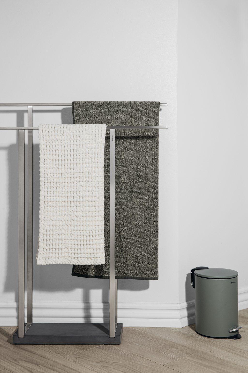 Blomus Handtuchhalter