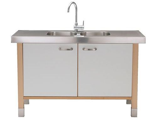 Free Standing Kitchen Sinks Free Standing Kitchen Sink Kitchen Sink Units Kitchen Standing Cabinet