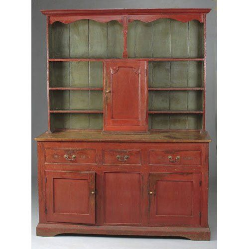 Page Not Found Live Auctioneers Pewter Cupboard Primitive Cabinets Primitive Furniture